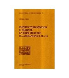 Impero Tardoantico e...