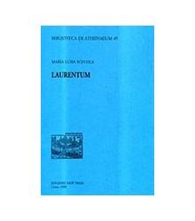 Laurentum