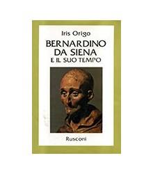 Bernardino Da Siena e il...