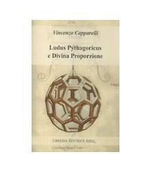 Ludus Pythagoricus e Divina...