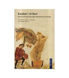 Exultet I di Bari