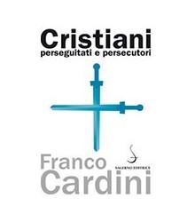 Cristiani Perseguitati e...