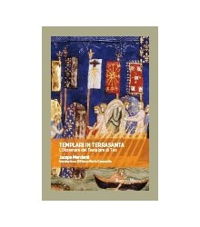 Templari in Terrasanta