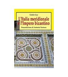 L'Italia Meridionale e...