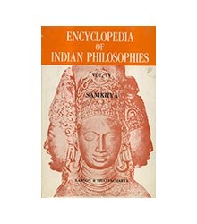 Encyclopedia of Indian...