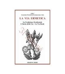 La  Via  Ermetica - La...
