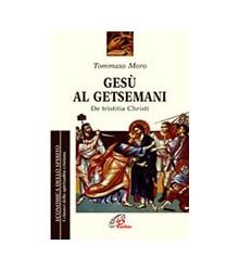 Gesù al Getsemani