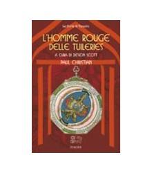 L'Homme Rouge delle Tuileries