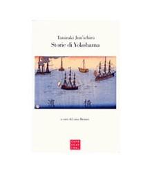 Storie di Yokohama