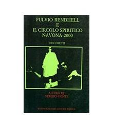 Fulvio Rendhell e il...
