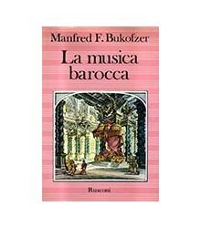 La Musica Barocca