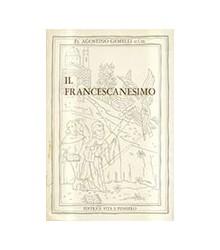 Il Francescanesimo