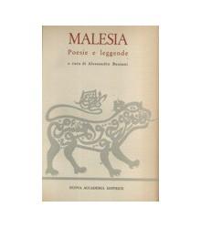 Malesia - Poesie e Leggende