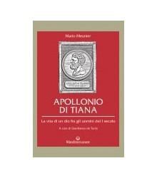 Apollonio di Tiana