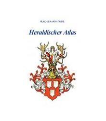 Heraldischer Atlas