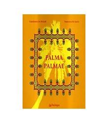 Palma Palmae