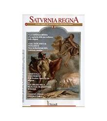 Saturnia Regna - N. 48...