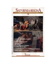 Saturnia Regna - N. 49...