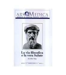 Ars Medica - Anno I - n. 1...