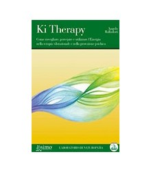 Ki Therapy