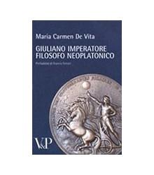Giuliano Imperatore...