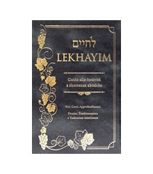 Lekhayim - Guida alle...