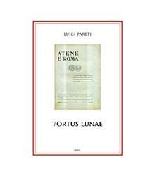 Portus Lunae
