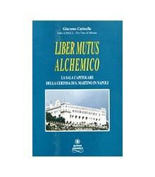 Liber Mutus Alchemico. La...