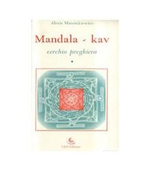 Mandala - Kav