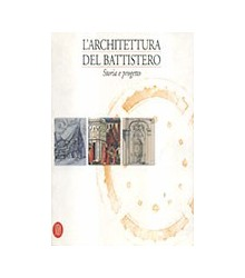 L'Architettura del Battistero