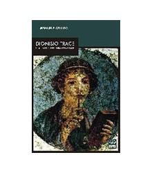 Dionisio Trace e la...