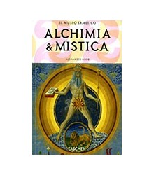 Alchimia & Mistica
