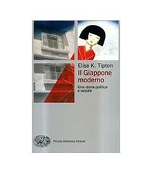 Il Giappone Moderno