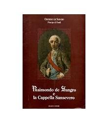Raimondo de Sangro e la...