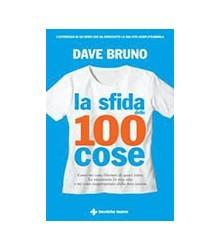 La Sfida delle 100 Cose