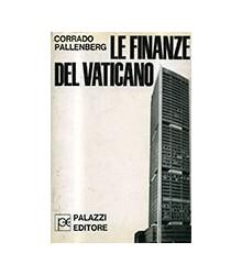 Le Finanze del Vaticano
