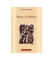 Roma e la Bibbia