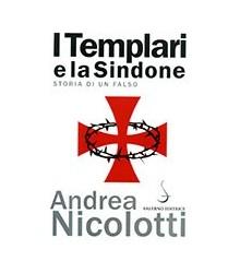 I Templari e la Sindone