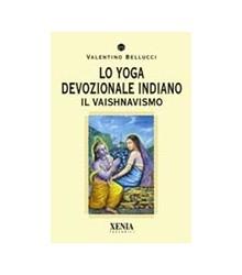 Lo Yoga Devozionale Indiano