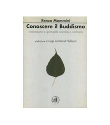 Conoscere Il Buddismo