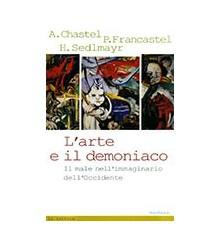 L'Arte e il Demoniaco