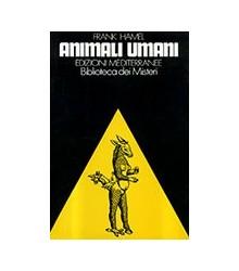 Animali Umani