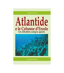 Atlantide e le Colonne...