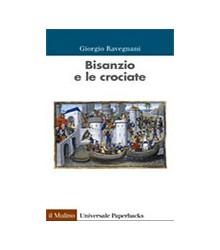 Bisanzio e le Crociate