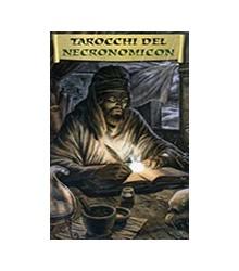 Tarocchi del Necronomicon