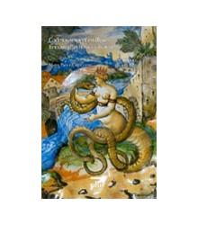 Cadmos-Serpent en Illyrie
