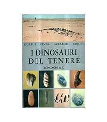 I Dinosauri del Teneré