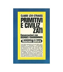 Primitivi e Civilizzati