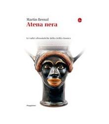 Atena Nera