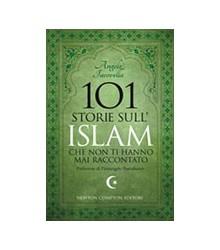 101 Storie sull'Islam che...